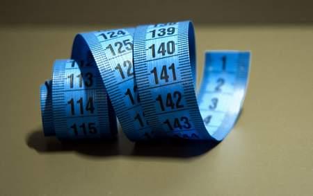 Dietas para adelgazar 3 kilos en una semana gratis